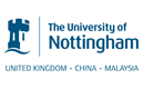 The University of Nottingham China Campus