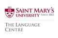 Saint Mary's University - The Language Centre