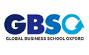 The Global Business School Oxford