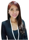 Isabelle Lim (Singapore)<br />Director of Public Relations and Communications<br />Four Seasons Hotel and Resorts<br />Class of 2016, MSc in Communication Managemen