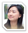 FENG Wanjing (China)<br />Product Manager, Corporate & Investment Banking<br />Shanghai Pudong Development Bank<br />Class of 2011, Master of Science in Applied Finance