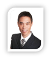 Doan Yuridian HARTONO (Indonesia)<br />Senior R&D Engineer<br />Venture Corporation<br />Class of 2012, Master of Science in Applied Finance