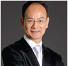 Gao Wen Rui (China)<br />Manufacturing / Operations Director<br />Kraft Food China<br />SMU Executive MBA