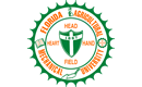 Florida Agricultural and Mechanical University - FAMU