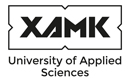 XAMK - South-Eastern Finland University of Applied Sciences