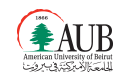 American University of Beirut (AUB)