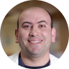 Anthony Shamoun (RN, BSN, MSN): Chief Clinical Nurse Specialist and Neuroscience Clinical Nurse Specialist at the American University of Beirut Medical Center