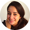 Rawya Khodor, Lebanon, (MPH‐HMP) 2015<br />Current Position: Social Officer at United Nations Development Programme