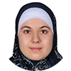 Sarah Assaad, Lebanon, (MPH‐EPBS) 2015<br />Current Position: Research Assistant at Faculty of Health Sciences, AUB, Lebanon