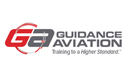 Guidance Aviation
