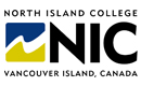North Island College - NIC