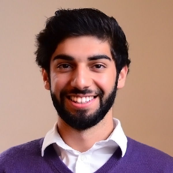 HAMDAN KHOURI, Emirati, International Management with an emphasis in Marketing with a minor in Psychology