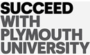 Plymouth University -  Soccer Program
