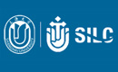 SHU-UTS SILC Business School (SILC) - Shanghai University