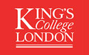 King's College London - International Affairs, MA