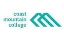 Coast Mountain College